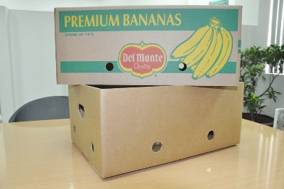 bananabox
