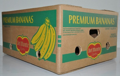 bananabox6