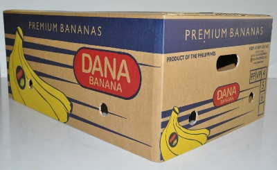bananabox7