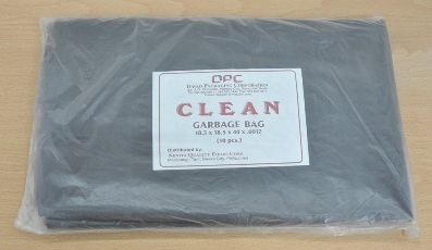 garbage_bag